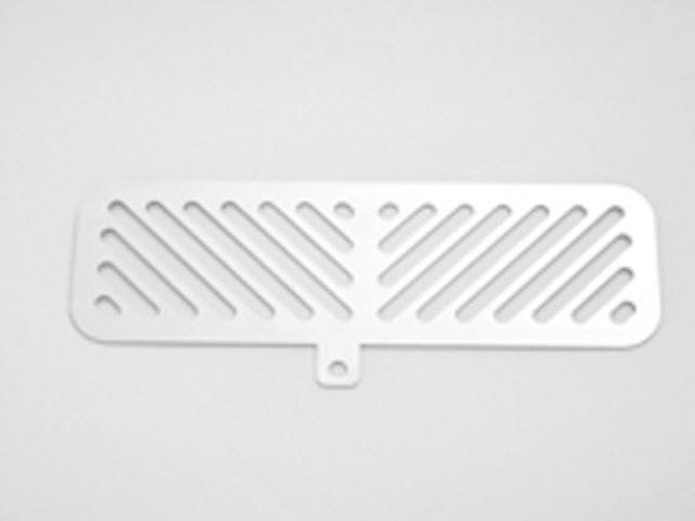 【P&A International】機油冷卻器護罩 - 「Webike-摩托百貨」