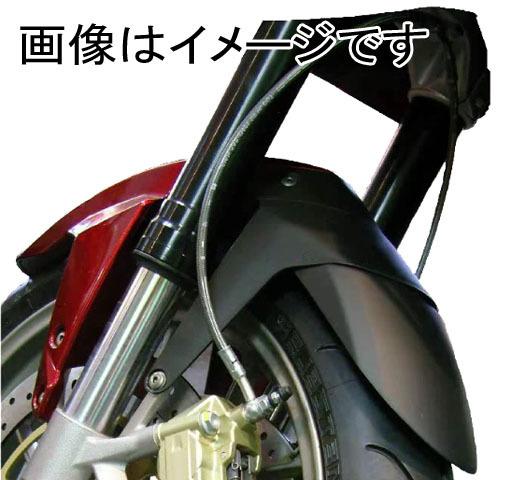【P&A International】延伸擋泥板 - 「Webike-摩托百貨」
