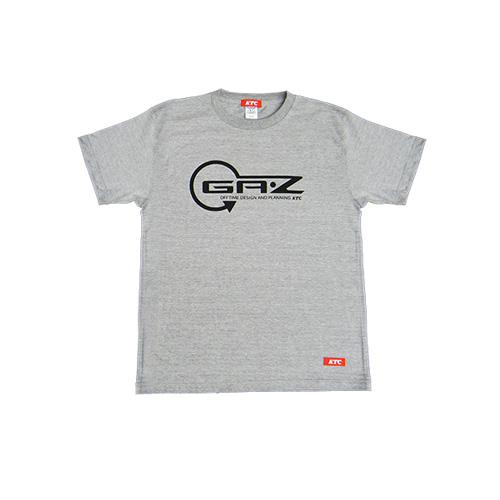 【KTC】Logo T恤 - 「Webike-摩托百貨」