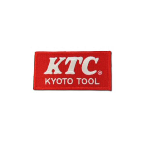 【KTC】徽章M - 「Webike-摩托百貨」
