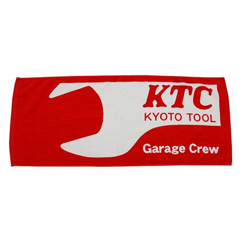 【KTC】毛巾 - 「Webike-摩托百貨」