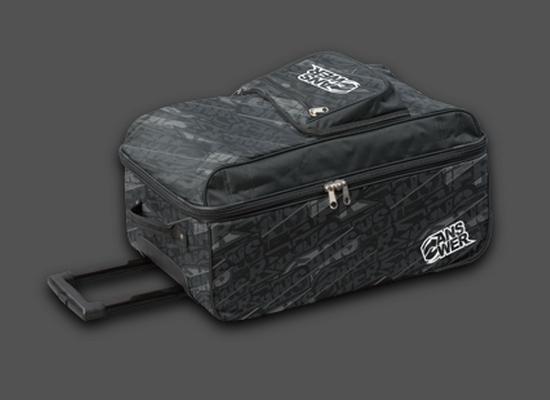 【ANSWER】JETSETTER 小行李箱 - 「Webike-摩托百貨」