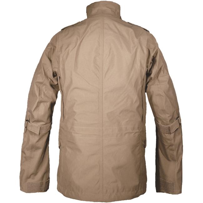 【POWERAGE】M-65騎士外套 - 「Webike-摩托百貨」