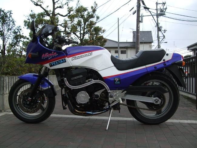 【PENSKE】副車架組 銀 - 「Webike-摩托百貨」