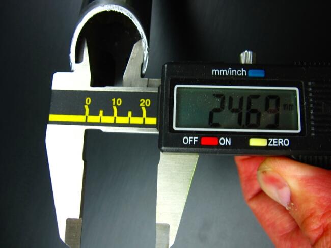 【MINIMOTO】MONKEY 普通型 28mm 電鍍全段排氣管 Type-C   - 「Webike-摩托百貨」