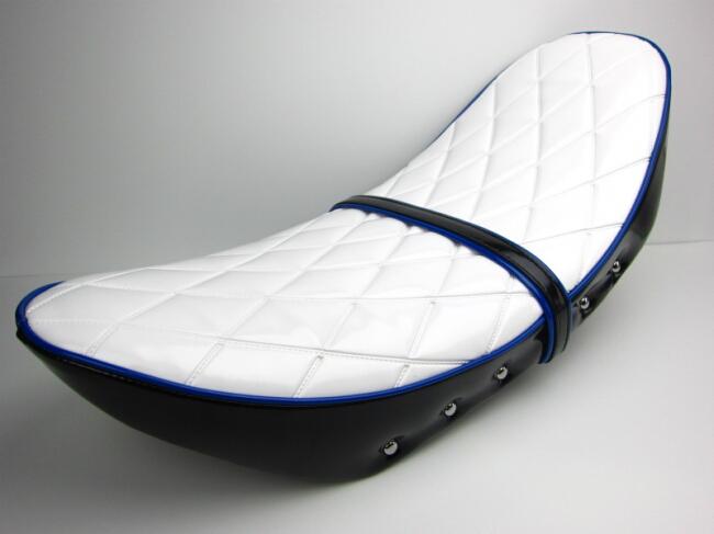 【MINIMOTO】DAX 降低型坐墊 - 「Webike-摩托百貨」
