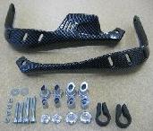 【MADMAX】護弓套件 - 「Webike-摩托百貨」