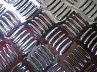 【MADMAX】鋁合金外觀裝飾腳踏墊 - 「Webike-摩托百貨」