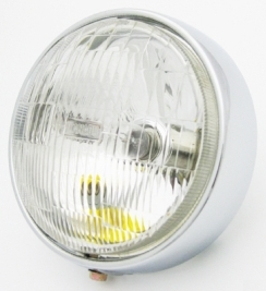 【MADMAX】頭燈總成 - 「Webike-摩托百貨」