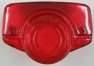 【MADMAX】尾燈燈殼 - 「Webike-摩托百貨」