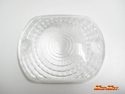 【MADMAX】方向燈燈殼 - 「Webike-摩托百貨」