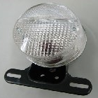 【MADMAX】尾燈 - 「Webike-摩托百貨」