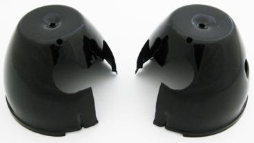 【MADMAX】儀錶外殼 (Lower) - 「Webike-摩托百貨」
