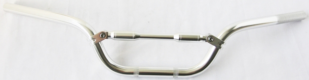 【MADMAX】通用型鋁合金把手 - 「Webike-摩托百貨」