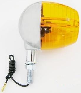 【MADMAX】方向燈 - 「Webike-摩托百貨」