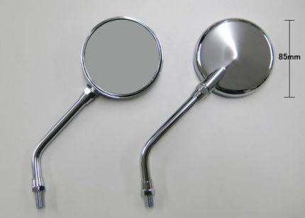 Z2 Mini Mirror