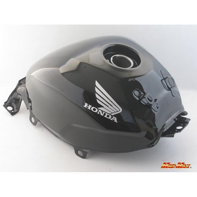 【MADMAX】油箱組 CBR250R用 - 「Webike-摩托百貨」