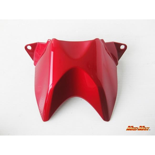 【MADMAX】油箱護蓋 CBR250R用 - 「Webike-摩托百貨」