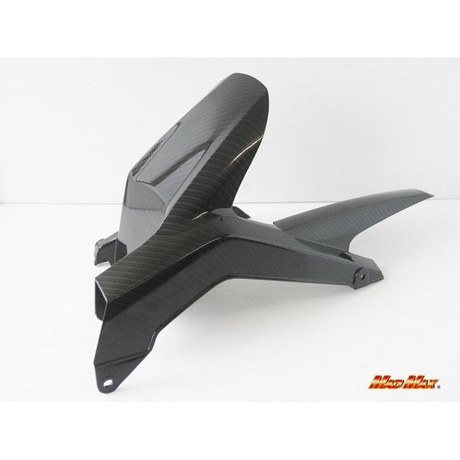 【MADMAX】鍊條蓋 CBR250R用 - 「Webike-摩托百貨」