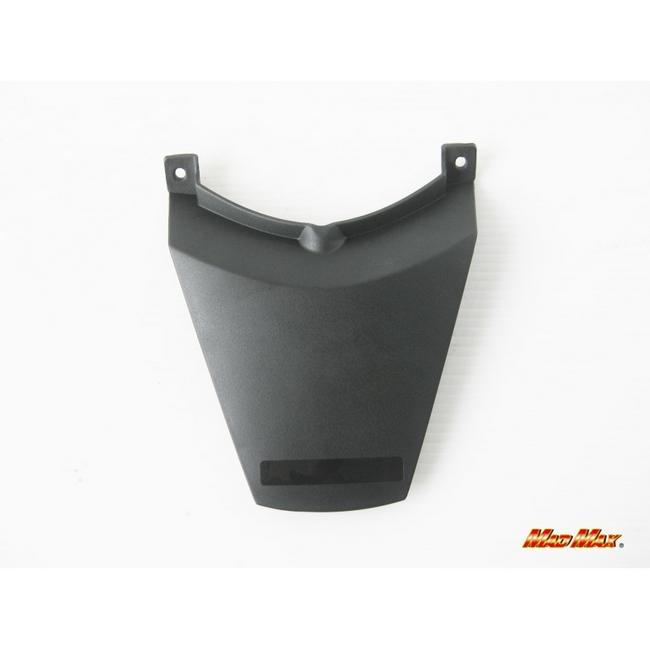 【MADMAX】車尾整流罩 上 CBR250R用 - 「Webike-摩托百貨」