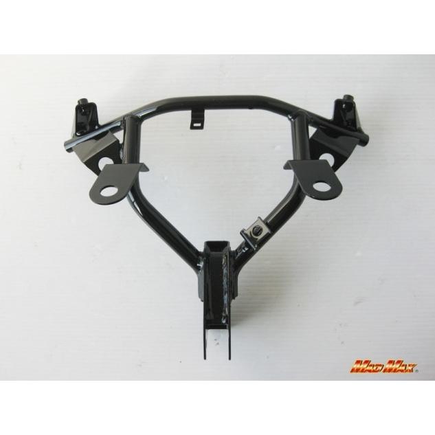 【MADMAX】前整流罩固定架 CBR250R用 - 「Webike-摩托百貨」