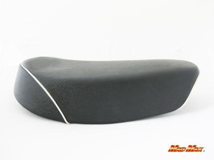 【MADMAX】TL Type 坐墊 - 「Webike-摩托百貨」