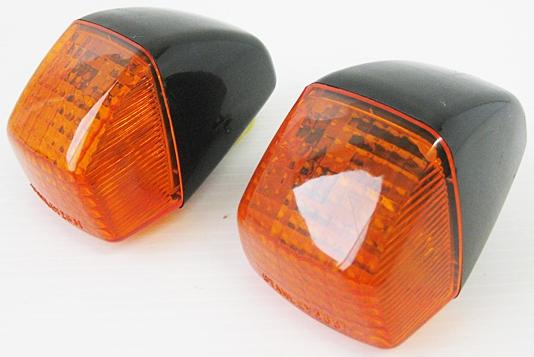 【MADMAX】方向燈總成 - 「Webike-摩托百貨」