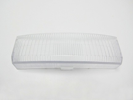 【MADMAX】頭燈燈殼組 - 「Webike-摩托百貨」