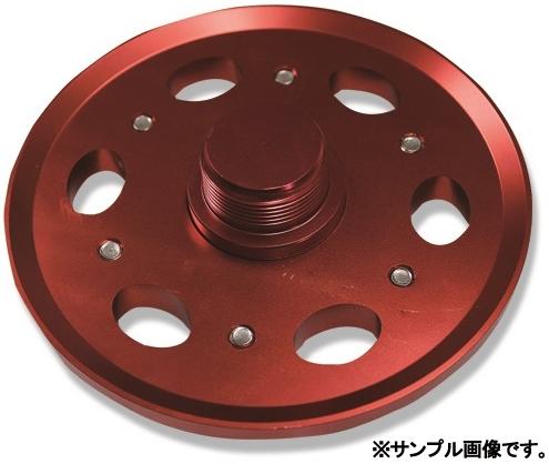 【MADMAX】CNC 電盤外蓋(左離合器外蓋) - 「Webike-摩托百貨」