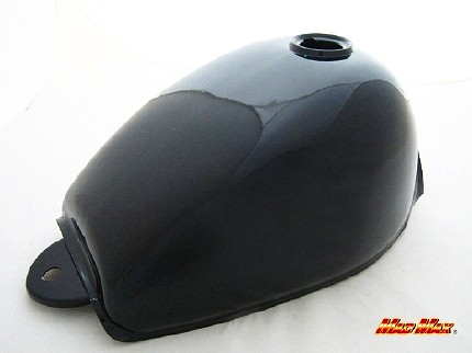 【MADMAX】油箱組 - 「Webike-摩托百貨」