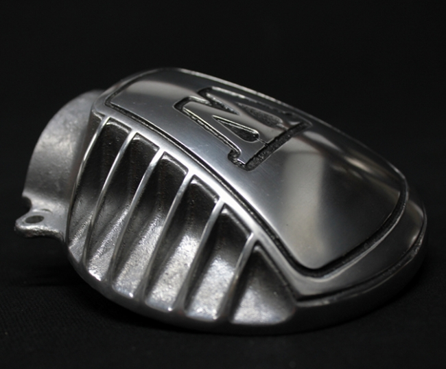 【Motor Rock】Bell 齒輪蓋 - 「Webike-摩托百貨」