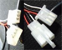 【HEALTECH ELECTRONICS】GIpro-X H01 檔位顯示器白色限定款 - 「Webike-摩托百貨」