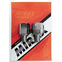 【MIRAX】反牙螺紋轉接頭 - 「Webike-摩托百貨」