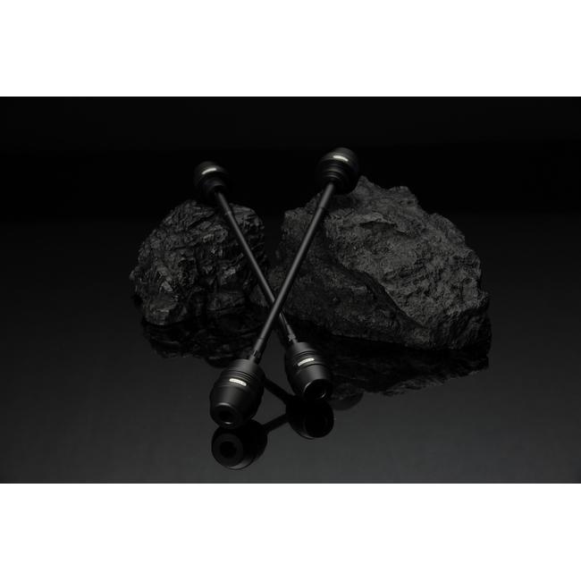 【VORGUE】軸保護滑塊 (防倒球) D30 - 「Webike-摩托百貨」