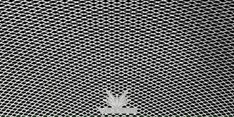 【VORGUE】散熱器 (水箱) 護罩 - 「Webike-摩托百貨」
