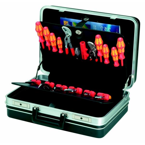 Tool Case Set