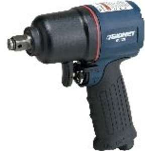 1/2SQ Lightweight Compact Type Air Impact Wrench SIGNET