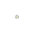 Nose Piece 4.8MM for 98205 Riveter