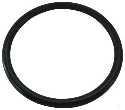 【GUTS CHROME】HSR 空氣濾清器轉接用O環 - 「Webike-摩托百貨」