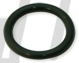 【GUTS CHROME】Mikuni HSR用 止油針閥O環 - 「Webike-摩托百貨」