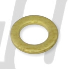 【GUTS CHROME】Mikuni HSR用 空氣螺絲墊片 - 「Webike-摩托百貨」
