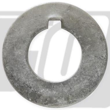 【GUTS CHROME】起動馬達離合器齒輪螺帽 止滑墊片 - 「Webike-摩托百貨」