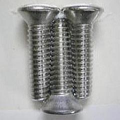 【GUTS CHROME】S&S 空氣濾清器外蓋螺絲 - 「Webike-摩托百貨」