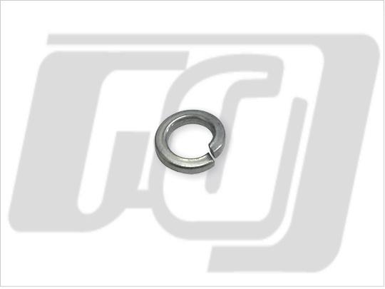 【GUTS CHROME】SU 化油器用 浮筒室螺絲墊片 - 「Webike-摩托百貨」