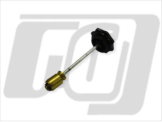 【GUTS CHROME】SU 化油器用 塑膠旋鈕 - 「Webike-摩托百貨」