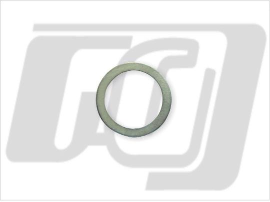 【GUTS CHROME】SU 化油器用 柱塞套筒固定片 - 「Webike-摩托百貨」