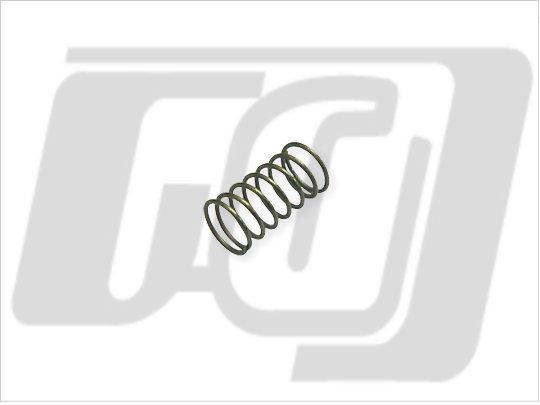【GUTS CHROME】SU 化油器用 油針彈簧 - 「Webike-摩托百貨」