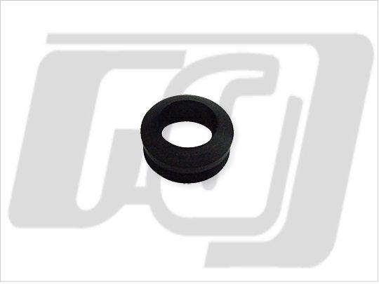 【GUTS CHROME】SU 化油器用 阻風門主軸油封 - 「Webike-摩托百貨」