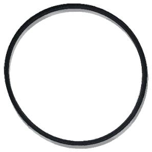【GUTS CHROME】SU 化油器用 浮筒室O環 - 「Webike-摩托百貨」