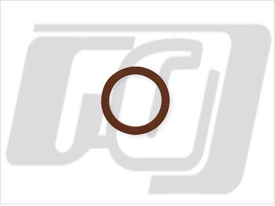 【GUTS CHROME】SU 化油器用 加速幫浦墊片 - 「Webike-摩托百貨」